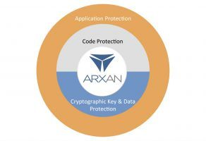 Arxan-Application-Protection