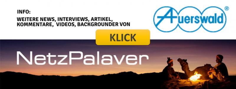 Auerswald-Netzpalaver-Verweis