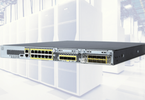 Cisco-Firepower-2100-Series