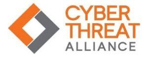 Cyber-Threat-Alliance