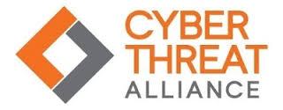 Cyber Threat Alliance mit hochkarätigen Gründungsmitgliedern erweitert