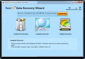 Easyus-Data-Recovery