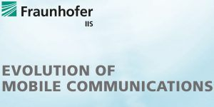 Fraunhofer_IIS_Codec