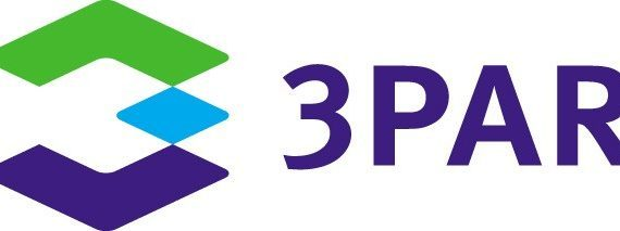 3PAR-Betriebssystem legt Fundament für hybride IT mit All-Flash