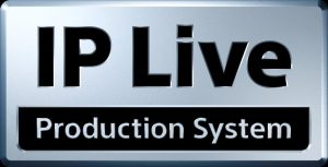 IP_Live_Prd_logo_L