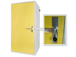 IT-Safe-mit-DoorLock.001