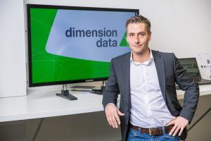 Matthias_Resatz_Director_Solutions_Dimension_Data_Austria_c_Dimension_Da...