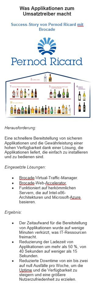 Pernod-Ricard-Kasten-Success-Story-1