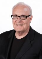Philippe Courtot CEO Qualys[1]