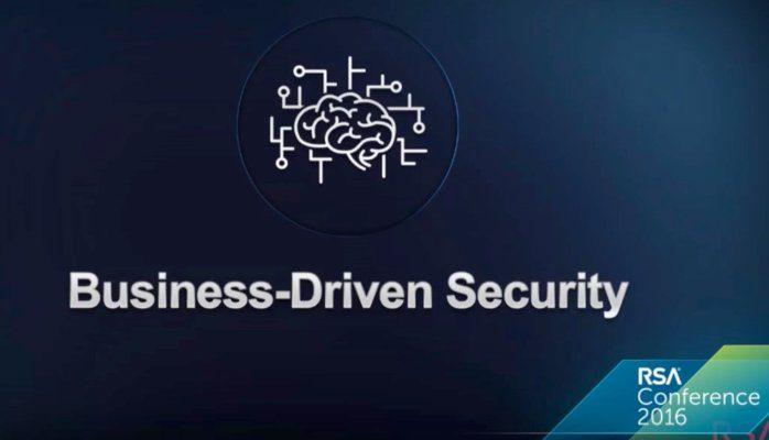Sicherheitsvorfälle mit relevanten Geschäftsinformationen verknüpfen