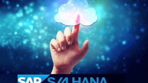 Equinix und SAP ermöglicht weltweit direkten, privaten Zugang zum SAP-Cloud-Portfolio