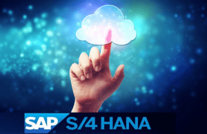 SAP-S4HANA-Cloud-Edition
