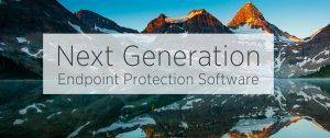 Sentinelone-Endpoint-Protectiom