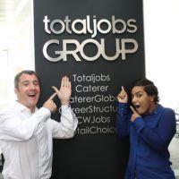 Totaljobs Group -03