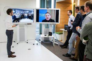 Unify-Circuit-Meeting-Room