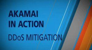akamai-in-action-ddos-mitigation