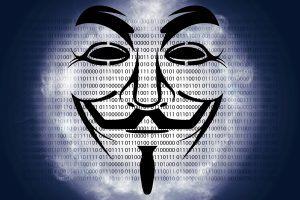 anonymous-2023760_1920