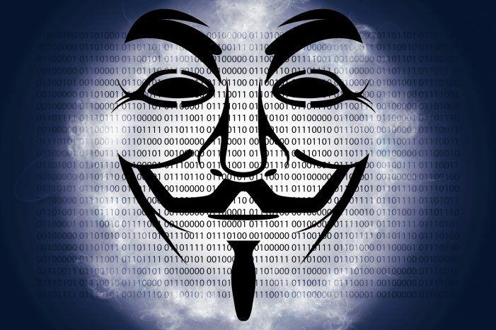 DDoS-Attacken im Content-Delivery-Network versiegen lassen