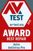 avtest_award_2015_best_repair_avira
