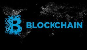 blockchain-Bitcoin-Technologie