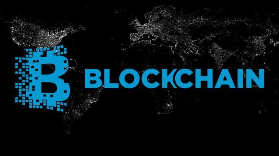KPMG und Microsoft fördern Blockchain