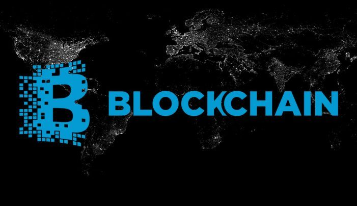 Abstraktes Unterfangen mit Zukunft  – die Blockchain-Revolution