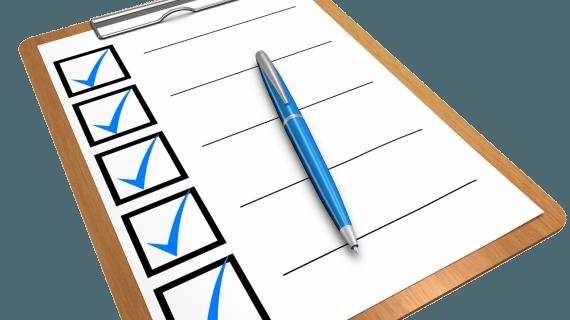 Kriterien zur Auswahl eines Cloud-Sicherheitsanbieters