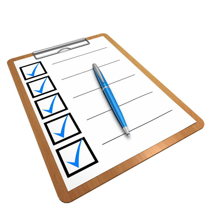 NSS Labs empfiehlt Endpoint-Protection von Sentinelone