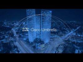 cisco-umbrella
