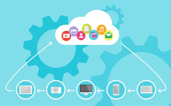 Automatisierte Bereitstellung von SD-WAN-Verbindungen zur Azure-Cloud