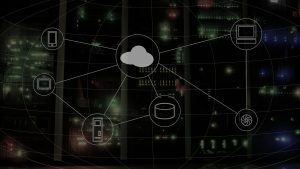 cloud-computing-2001090_1920 (1)