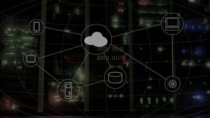 Die Einbindung der Cloud erfordert eine Modernisierung der Datenspeicherung