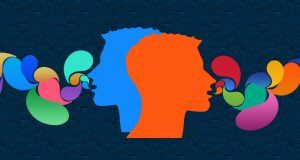 communication-1991850_1920