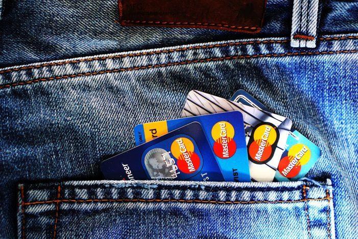 Banken-Apps sind hochgefährdet