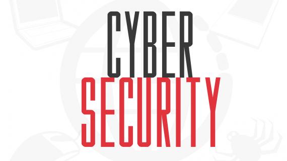Cybersecurity-Trends: Einzelkämpfer haben ausgedient