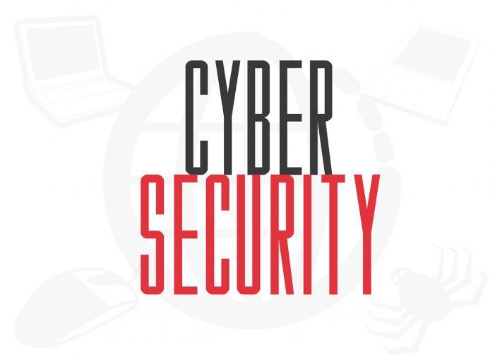 Einheitlicher Ansatz für die Cyber-Security-Branche