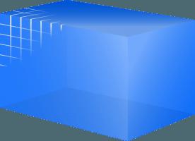 database-151392_1280