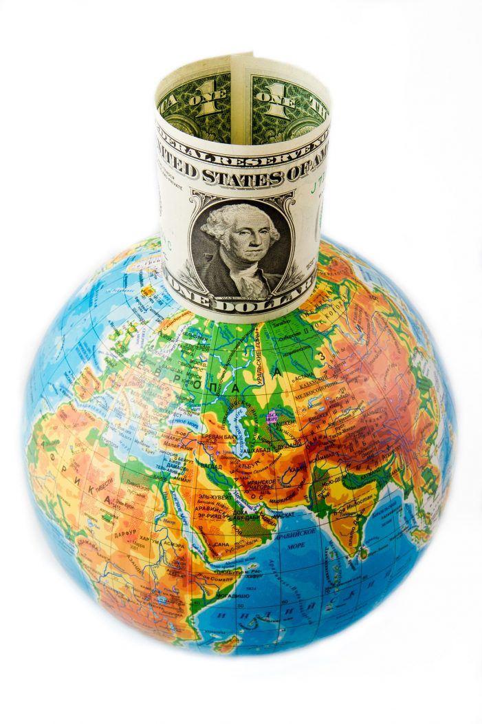 Weltweit regelkonforme, papierlose Rechnungsstellung