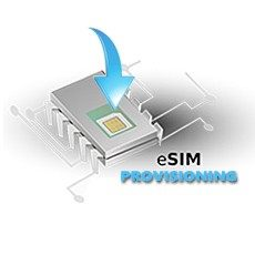 Gemalto besteht GSMA-Tests für Embedded-SIM