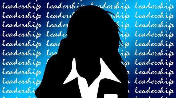 Denkfabrik fordert vernetzten Führungsstil für die Digitalisierung