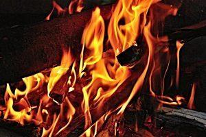 fire-184885_1920