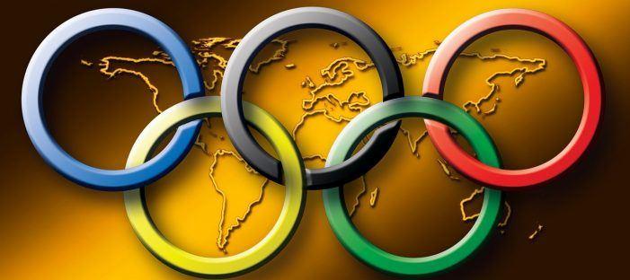 Technik der Olympischen Winterspiele 2018 zu 100 Prozent in der Cloud