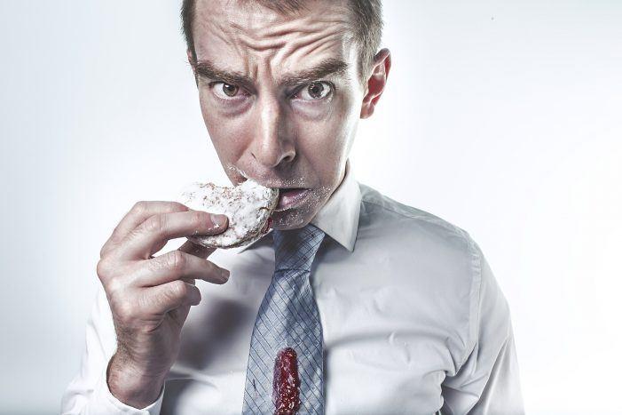 Gefälschte Cookies – eine neue Gefahr für Internetnutzer?