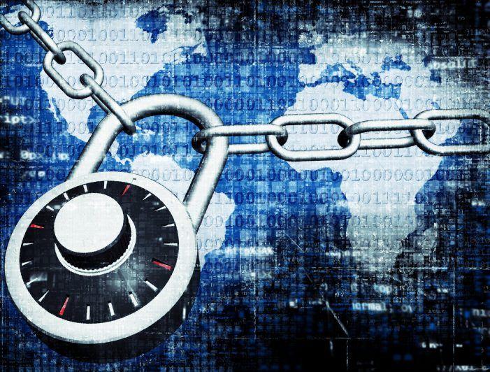 Datenschutz als Wettbewerbsvorteil?