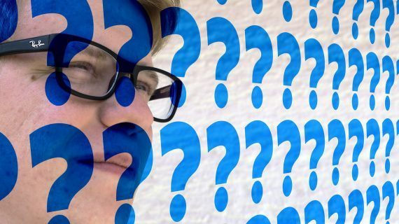 Vorratsdatenspeicherung stellt TK-Unternehmen vor immense Herausforderung