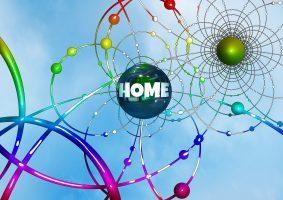 network-1432981_1920