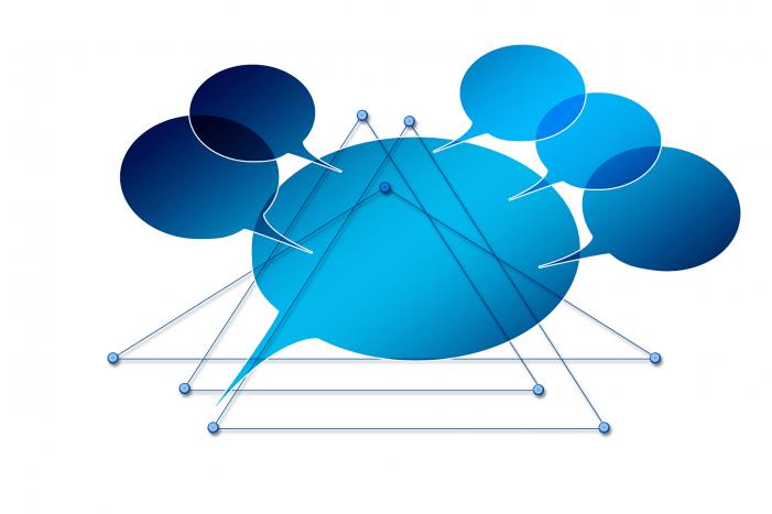 Unterscheidungen innerhalb der Cloud-UC-Umgebungen