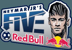neymar-jr-s-five-logo