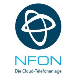 Finale Zahlen bestätigen erfolgreiche Geschäftsentwicklung von NFON in 2018