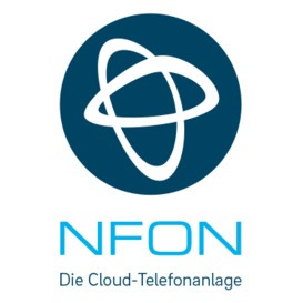 NFON und Acmeo vereinbaren Wholesale-Partnerschaft